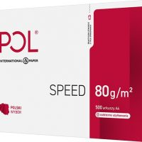 081-00010_polspeed-A4